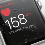 Apple Watch Battery Issues, 7 Tips to Consider