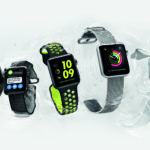 The Rebranding and Introduction of Apple Watch Series 2
