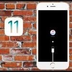 iOS Update Bricked Your iPhone?  How-To Fix
