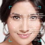 Where does Apple Go with Facial Recognition?