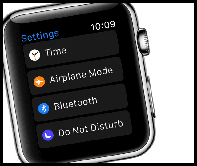 Haptics Not Working on iPhone, Apple Watch? How-To Fix
