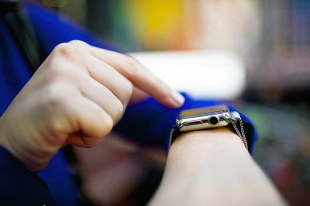 Unlock Mac with Apple Watch Not Working, How-To