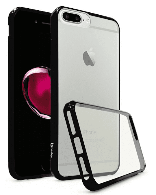 Top iPhone 7 Cases