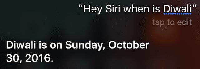 Hello, Hey Siri Tricks and Tips That Work