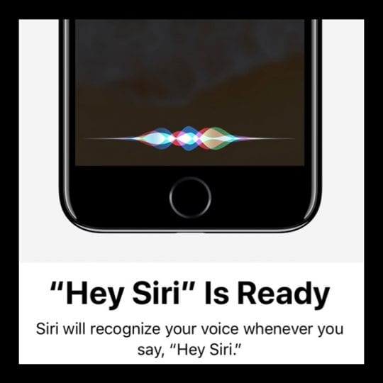 Hello, Hey Siri Tricks and Tips That Work