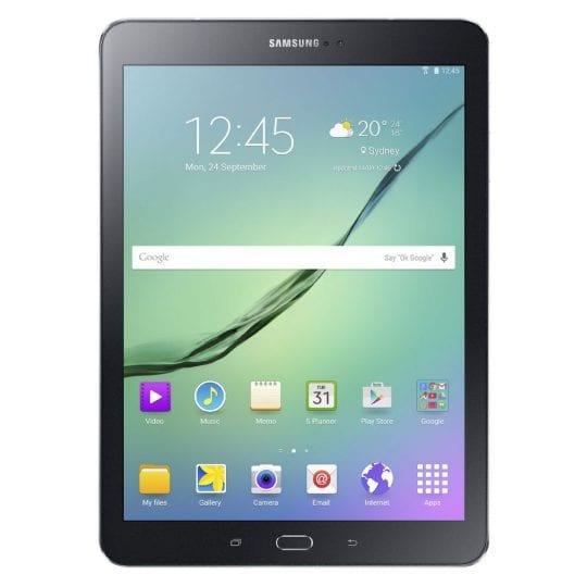 sygts2w97b_samsung_galaxy_tab_s2_9_7_wi_fi_tablet_black
