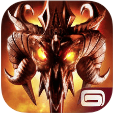 Best MMORPG Games to Try on your iPhone