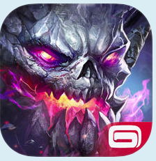 Best MMORPG Games for your iPhone