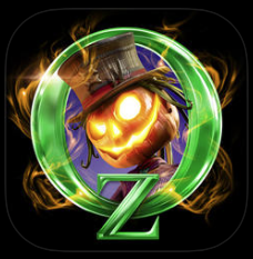 Must Have MMORPG Games on your iPhone