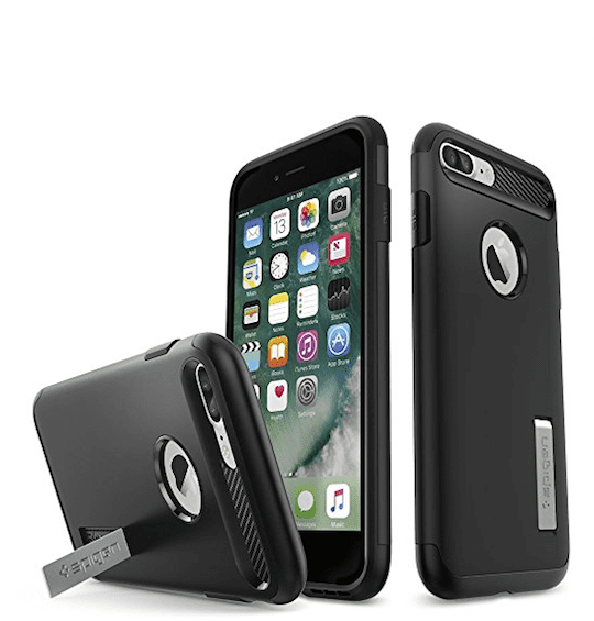 Top iPhone 7 plus Cases