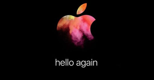 hello-again-apple-invite