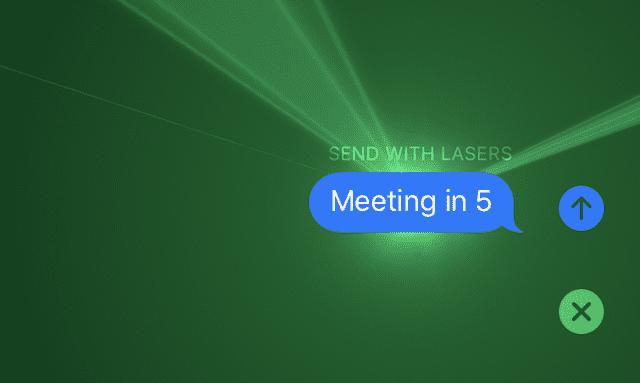 imessage-laser-effect-haptic