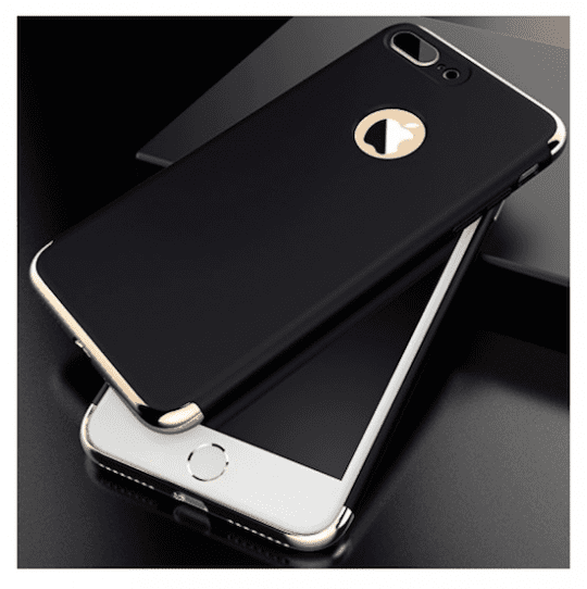 Best iPhone 7 Cases