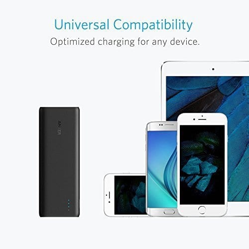 iPhone battery Packs