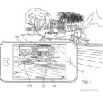 Augmented Reality,  Apple's Been Tinkering Since 2010