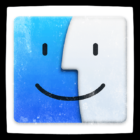 How to Quickly Restart or Relaunch Finder in macOS