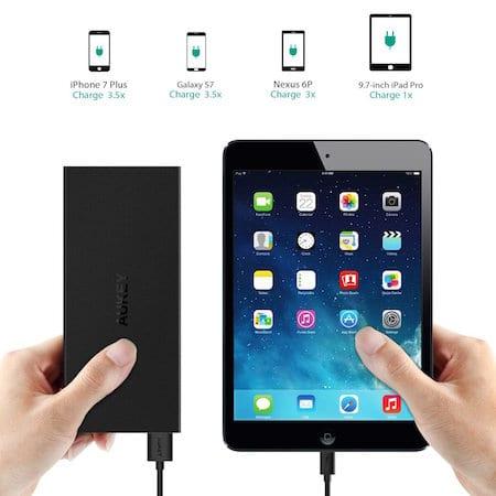 Best iPhone Battery Packs