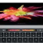 What the new MacBook Pro tells us about the future of the Mac