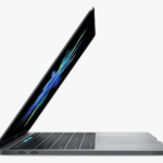 MacBook Shipments Expected to Grow by 10% This Year