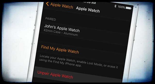 Apple Watch iMessage Not Working, How-To Fix