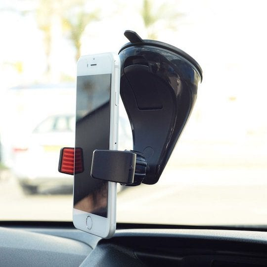 Best iPhone Car mounts