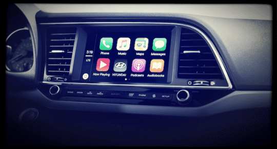 Apple CarPlay Options for Older Vehicles? - AppleToolBox