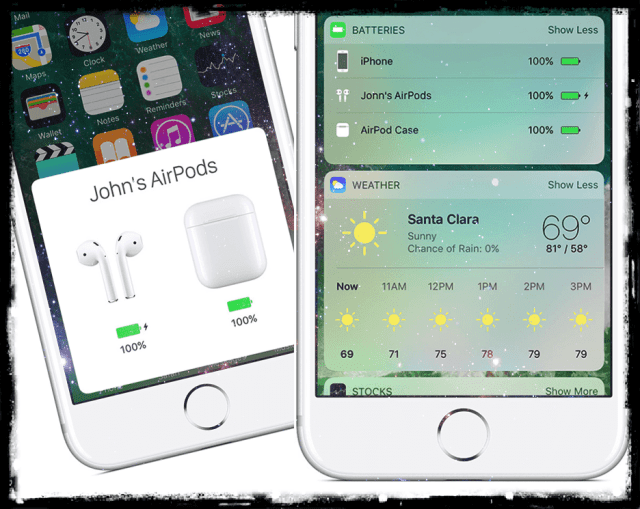 Apple AirPods Disconnecting Calls? Dropping Calls? Tips