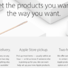 Use your iPhone to stop thieves from stealing packages from your porch