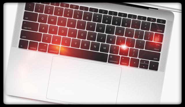 My Mac will Not Shut Down, How-To Fix