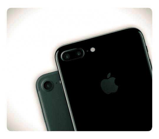 iPhone Not Charging? Lightning Port Problems? Fix