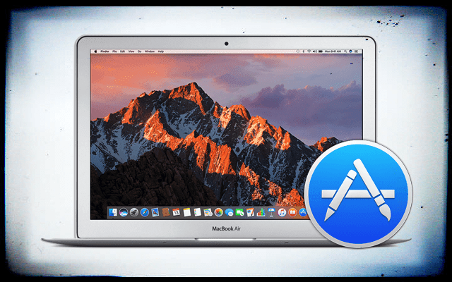 How-To Open Apps Downloaded From Anywhere, macOS