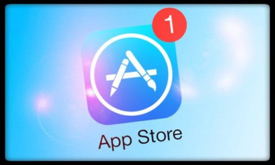 Applications (apps) not working? - AppleToolBox