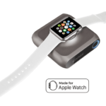 New Battery Relief for Apple Watch Owners
