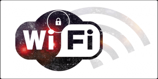 WiFi Dropping Out After iOS Update, How-To Fix