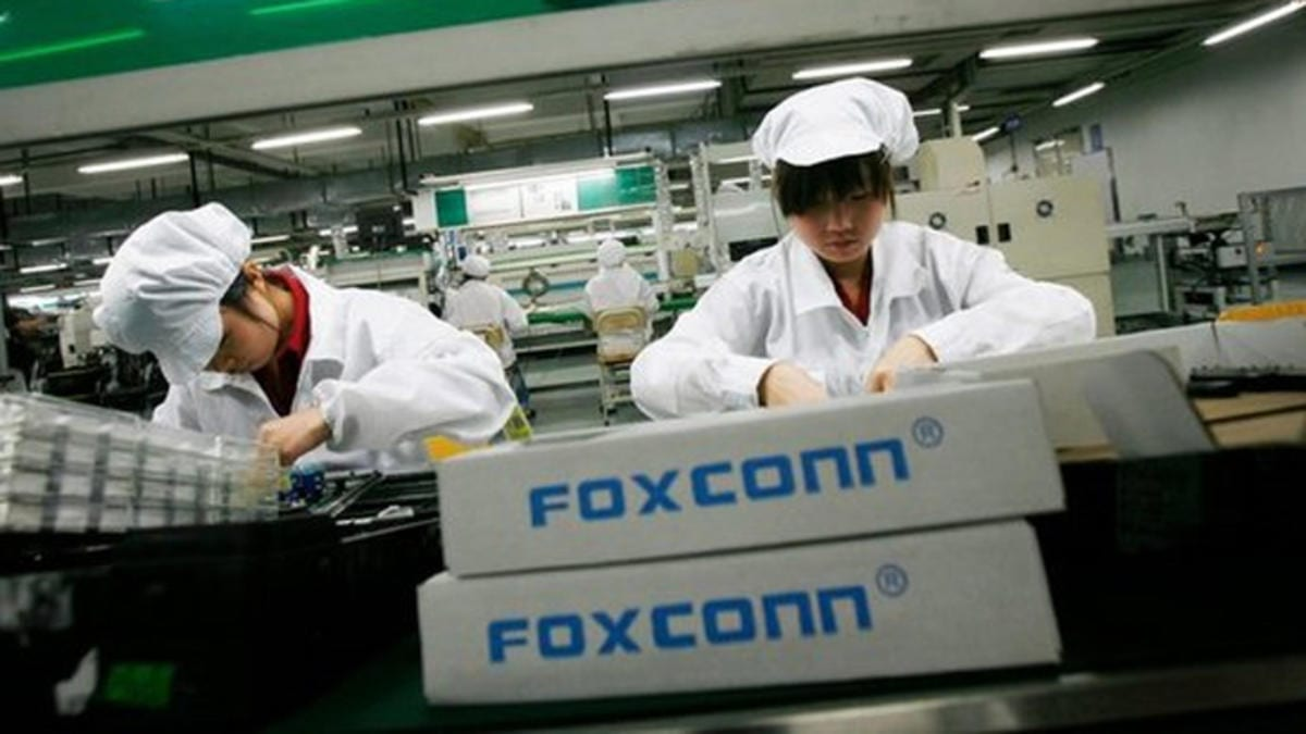 Foxconn-Facility-in-us