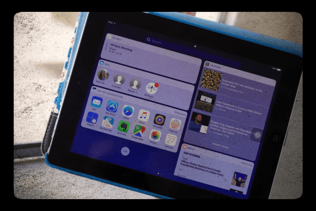 Apple's Upcoming iPad Refresh Detailed: Three Sizes, Tweaked Designs, and More
