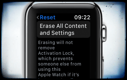 Apple Watch Not Importing Contacts, How-To