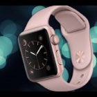 Apple Watch Not Importing or Syncing Contacts? How-To Fix For Good