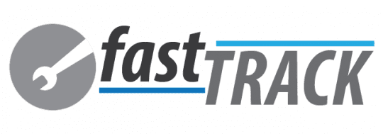 Image result for fast track computer mac repair