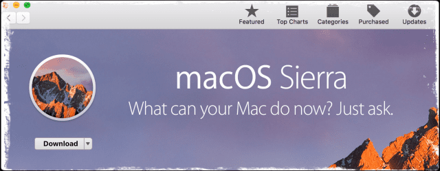 How-To Factory Reset MacBook Air and other macs with macOS