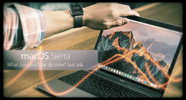Macbook Slow after macOS Upgrade? Tips to Consider