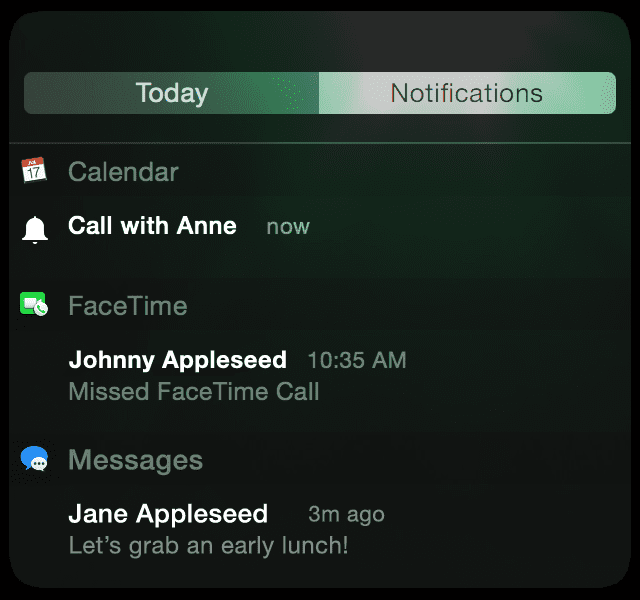 How To Stop Notifications on Your MacBook