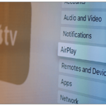 AirPlay Stops, Stutters, or Plays Intermittently? How-To Fix
