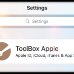 How to Manage Your Apple ID and Other Account Details Using iOS 10.3
