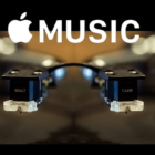 How to Sort Songs, Albums and Repeat Songs in Apple Music