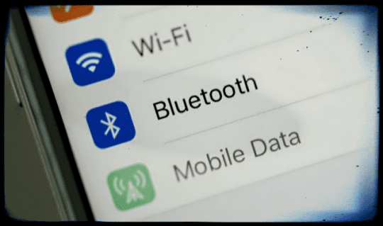 bluetooth working fix problems