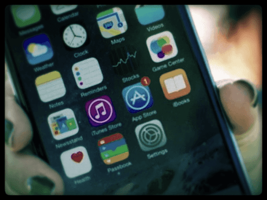 No Sound on iPhone 6S, How to fix it! - AppleToolBox