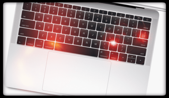 macbook pro bluetooth keyboard not connecting