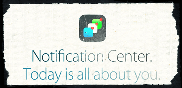 How To Setup and Use Notifications, 7 Tips