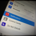 How To Setup and Use Notifications on iPhones and iPads, 7 Tips